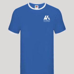 Personalised T Shirt Printing
