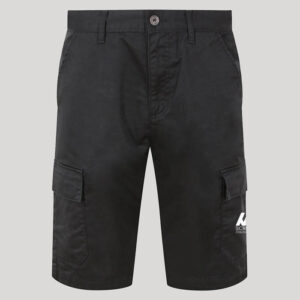Personalised Work Shorts