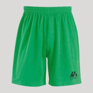 Personalised Football Shorts