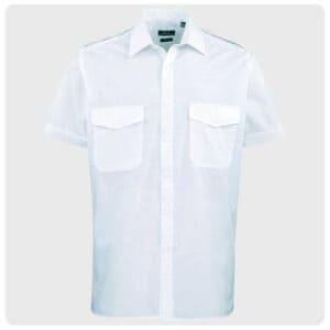 Security Staff Workwear