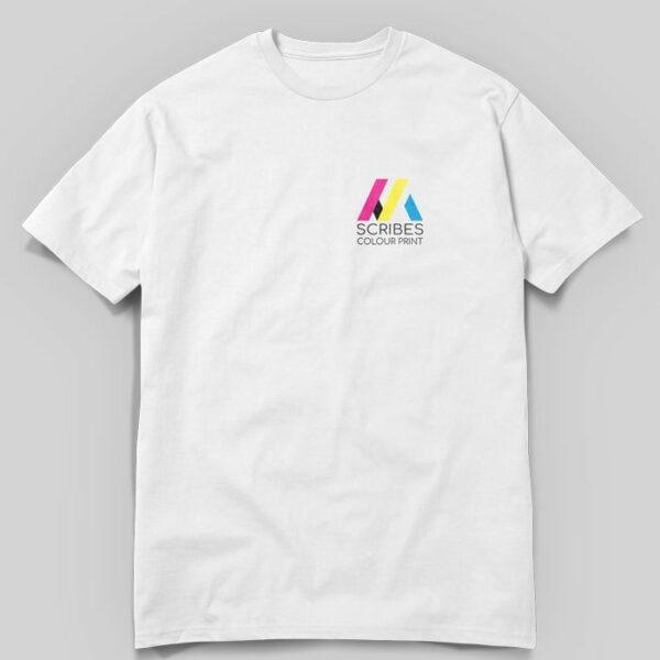 T Shirt Printing Hull