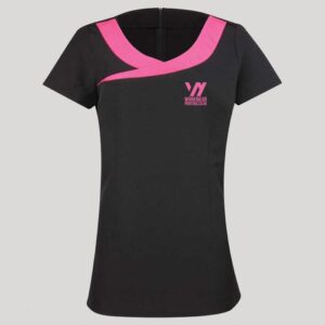 Personalised Ivy Beauty Tunic