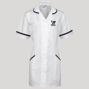 Personalised Nurse Tunic