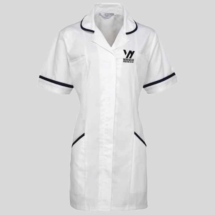 Ladies Vitality Healthcare Tunic